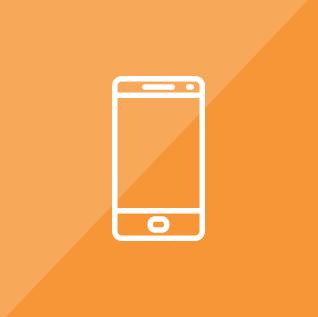 iPhone/Androidアプリ開発 (Titanium Mobile)