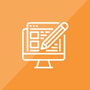 Webサイト広告・販促ツールデザイン